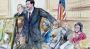 star witness testifies in benghazi trial politico