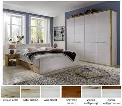 Schlafzimmer Komplett Arte M Schlafzimmermöbel Set Esseryaad Info Finden Sie Tausende Von Ideen