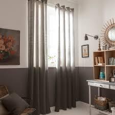 rideaux originaux pour chambre cuisine rideaux originaux salon fauteuil rideau salon tendance