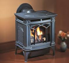 gas stoves h15 small kastle fireplace