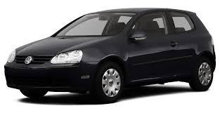 amazon com 2007 pontiac g5 reviews images and specs vehicles