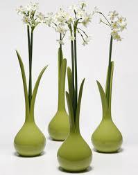 Creative Vases Ideas Floreros De Carton Modernos De Paso A Paso Buscar Con Google
