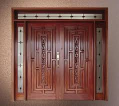 Wood Doors In Pakistan Design Interior Home Decor