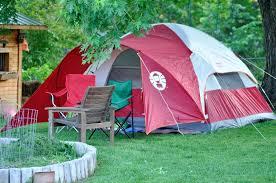 Camping In The Backyard Garden Design Garden Design With Kid Friendly Backyard Ideas