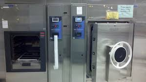 image gallery steris autoclaves
