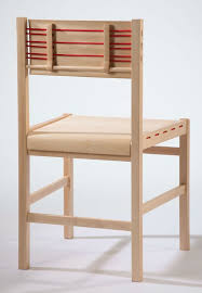 32 best folding chairs images on pinterest folding chairs