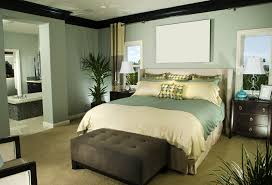 Accent Wall Ideas For Bedroom Https Www Pinterest Com Pin - Large bedroom designs
