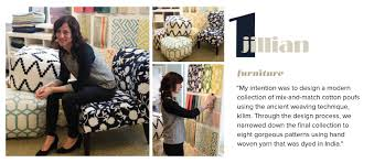 Target Home Decor Designer Showcase 5 Target Home Designers Their Creations