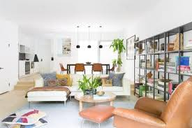 How To Arrange Furniture In Living Room Don T Make These Mistakes When Arranging Your Living Room