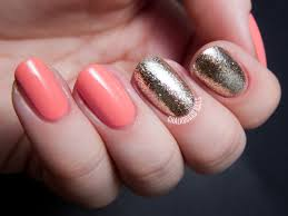 lacquistry u0027s amazeballs is shiny real shiny chalkboard nails