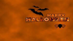 halloween wallpaper 1366x768 halloween computer wallpaper free halloween wallpapers kf nm cp