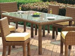 rattan dining room chairs ebay dining table with wicker chairs dining room table with rattan chairs