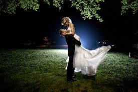 mariage photographe photographe mariage lifestyle monaco alpes maritimes