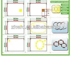 100 qc mega factory cheap trading card game printing buy