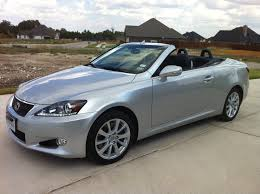 lexus 2014 is 350 2014 lexus is 350 convertible for the kid at heart the motor