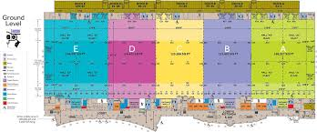 houston map convention center nrg center nrg park