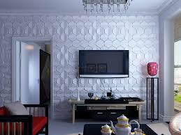 home design lovable living room wall decor ideas art inside 93