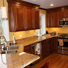 kitchen paint ideas with maple cabinets kitchen paint colors with honey maple cabinets home kitchen colors