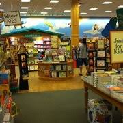 Is Barnes And Noble Closing Barnes U0026 Noble Booksellers 28 Reviews Bookstores 760 Se