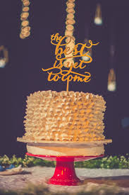Wedding Cake Quotes 12 Awesome Ways To Prettify The Cake For Gorge Photos Wedmegood