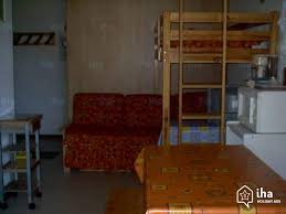 chambre d hote lelex location lé pour vos vacances avec iha particulier