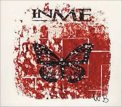 butterfly photo album inme white butterfly uk cd album cdlp 326851