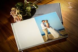 wedding books wedding albums and books by sascha photography