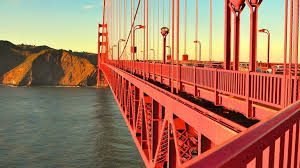 visit golden gate bridge in san francisco expedia