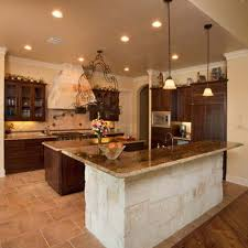 custom home builders san antonio ckc custom homes