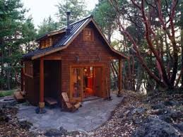 off grid tiny cabin floor plans trend home design and decor off
