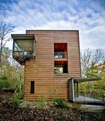 Small Contemporary House Designs 20 Modern And Contemporary Cube Shaped Houses