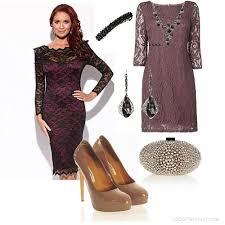 Wedding Dresses For Guests Uk Wedding Guest Women U0027s Asos Fashion Finder