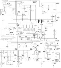 kenworth fuse panel wiring diagram wiring diagrams wiring diagrams