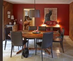 that u002770s house remodel kohler ideas