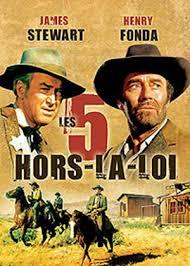 film de cowboy le cowboy dans les westerns western movies