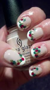 167 best nails images on pinterest holiday nails 4th of july