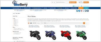 mini motocross bikes for sale where to buy new or used dirt bikes for sale