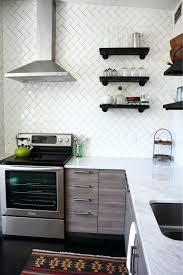 washable wallpaper for kitchen backsplash wallpaper backsplash for kitchen remarkable washable wallpaper