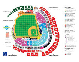 Fenway Park Seating Map Pics Photos Seating