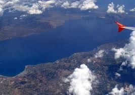 lgw mykonos w pics on ezy airliners net