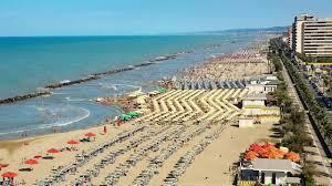 beachfront property for sale in italy montesilvano youtube