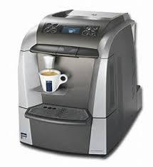 machine caf bureau machine à café lavazza machine capsule caf lavazza espresso lb2300