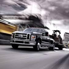 ford roseville future ford fleet center rv repair 3020 rd roseville