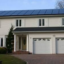 long beach ny county harvest power get quote solar installation 907 w beech st