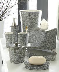 bathroom ornaments fish luxury accessories buildmuscle