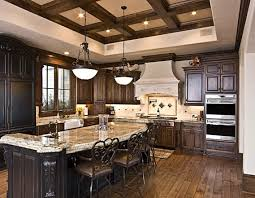 ceiling awesome copper ceiling tiles backsplash 34 copper
