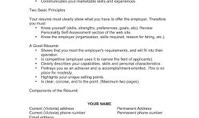 Good Resume Objective Retail by Beguiling Design Of Yoben Unique Motor Beloved Joss Under Duwur