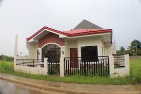 bungalow house design with terrace home design amusing bungalow house design philippines semi