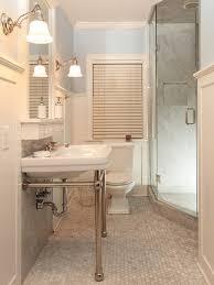 53 best home inspiration bathroom images on pinterest bathroom