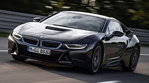 bmw i8 car we drive the 2015 bmw i8 in hybrid performance car autoweek